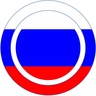 России,